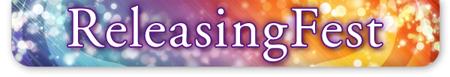 ReleasingFest