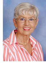 Bobbie Stevens, Ph.D.