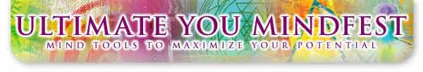 Ultimate You Mindfest