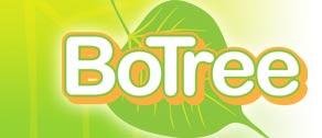 BoTree