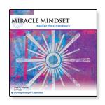 Miracle Mindset Paraliminal