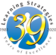 Learning Strategies: 35 Years of Excellence