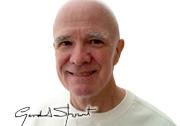 Gordon Taylor Spowart